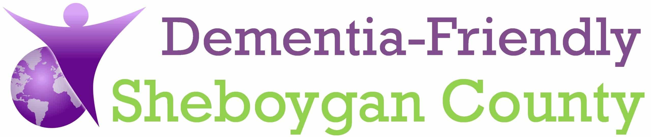 Dementia-Logo-SHEBOYGAN-002