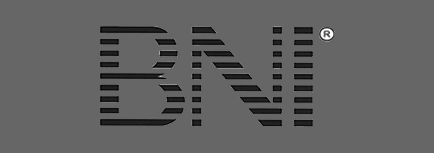 bni-logo-1