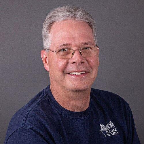 brett-hall-haucke-plumbing-sheboygan-plymouth-wisconsin-plumber