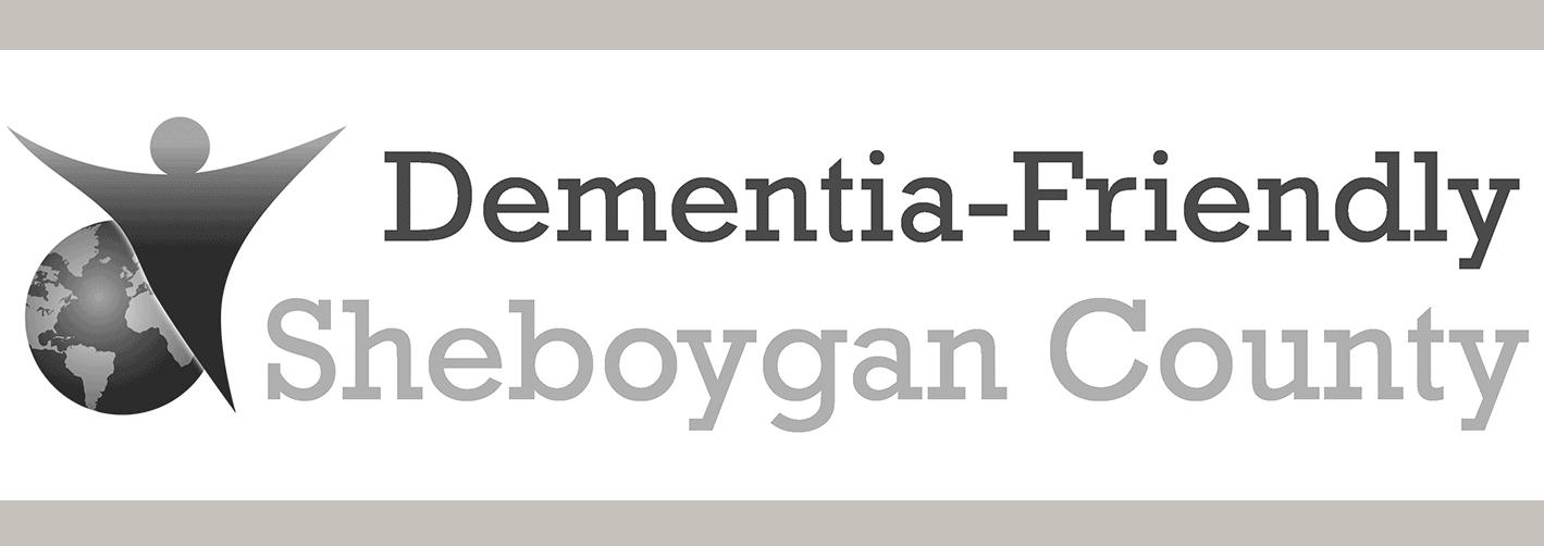dimensia-friendly-sheboygan-county-logo-1