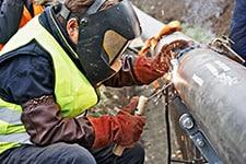 industrial-service-repairs-haucke-plumbing-heating-sheboygan-plymouth-wi