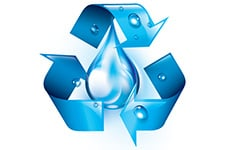 industrial-water-conservation-haucke-plumbing-heating-sheboygan-plymouth-wi
