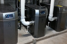 industrial-water-heaters-haucke-plumbing-heating-sheboygan-plymouth-wi