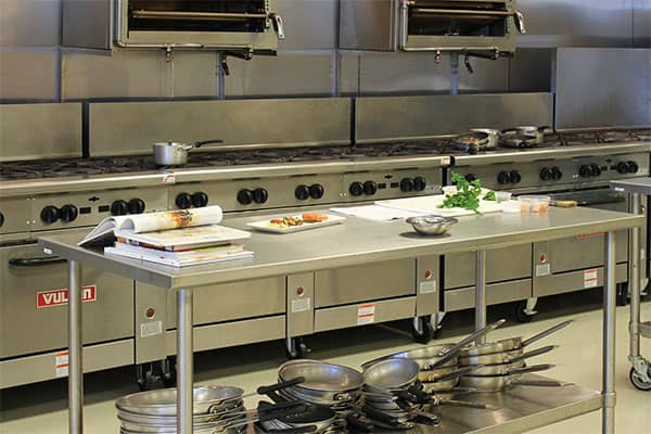 plumber-sheboygan-plymouth-wisconsin-haucke-plumbing-heating-1159532-commercial-kitchen