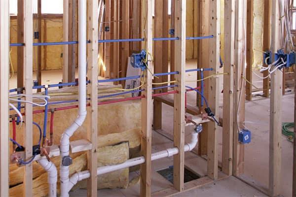 plumber-sheboygan-plymouth-wisconsin-haucke-plumbing-heating-273291