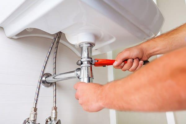 plumber-sheboygan-plymouth-wisconsin-haucke-plumbing-heating-273823820