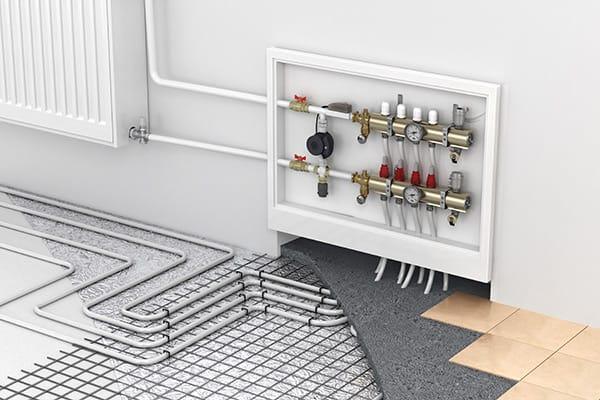 plumber-sheboygan-plymouth-wisconsin-haucke-plumbing-heating-319733048