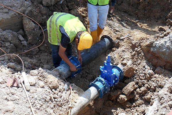 plumber-sheboygan-plymouth-wisconsin-haucke-plumbing-heating-industrial-site-utilities