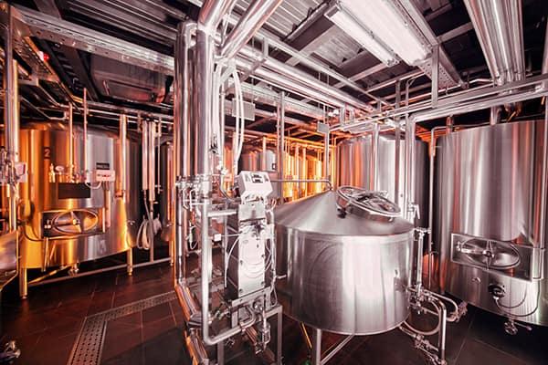 plumber-sheboygan-plymouth-wisconsin-haucke-plumbing-heating-industrial-specialty-piping