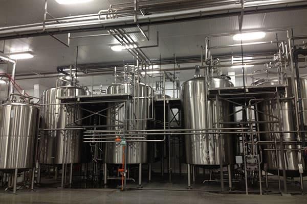 plumber-sheboygan-plymouth-wisconsin-haucke-plumbing-heating-industrial-tanks