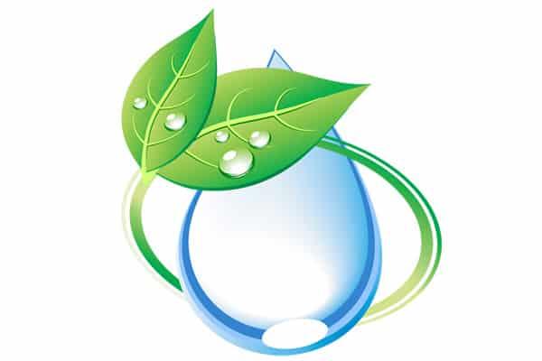 plumber-sheboygan-plymouth-wisconsin-haucke-plumbing-heating-industrial-water-conservation