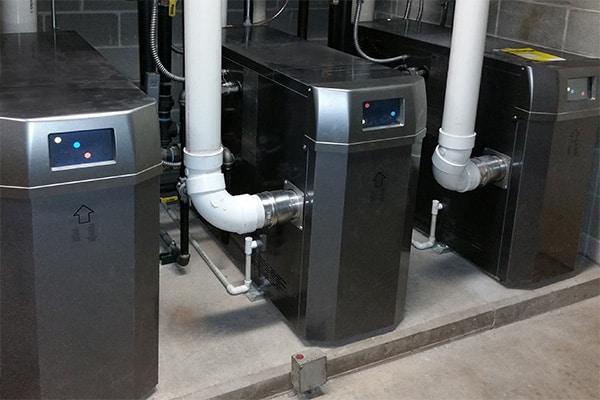plumber-sheboygan-plymouth-wisconsin-haucke-plumbing-heating-industrial-water-heaters