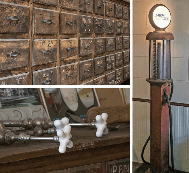 plumber-sheboygan-plymouth-wisconsin-haucke-plumbing-heating-office
