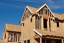 residential-new-home-construction-haucke-plumbing-heating-sheboygan-plymouth-wi