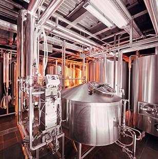 spiff-industrial-plumbing-161379731
