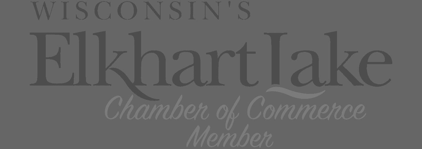 wisconsin-elkhart-lake-chamber-of-commerce-logo-icon-1