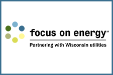 wisconsin-focus-on-energy-250x150-frame
