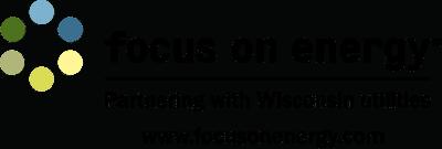 wisconsin-focus-on-energy-partner-haucke-plumbing-heating-sheboygan-plymouth-wi